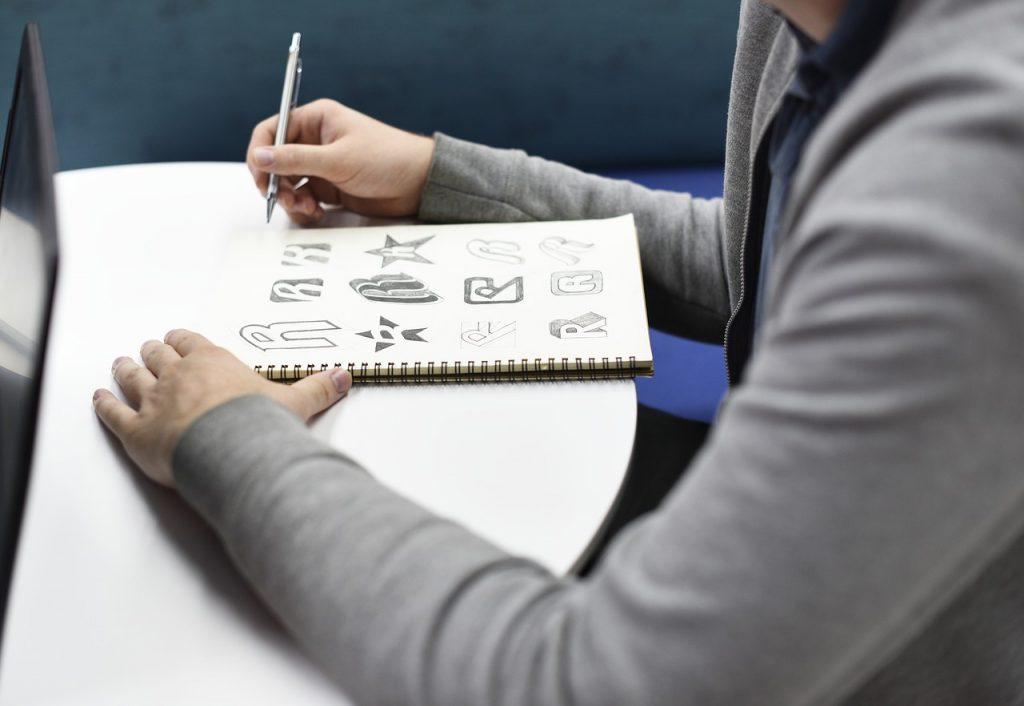 Comment créer un logo gratuitement