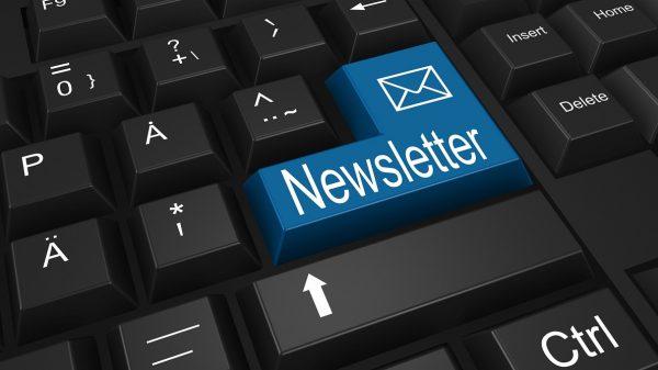 Les meilleures plateformes de Newsletter