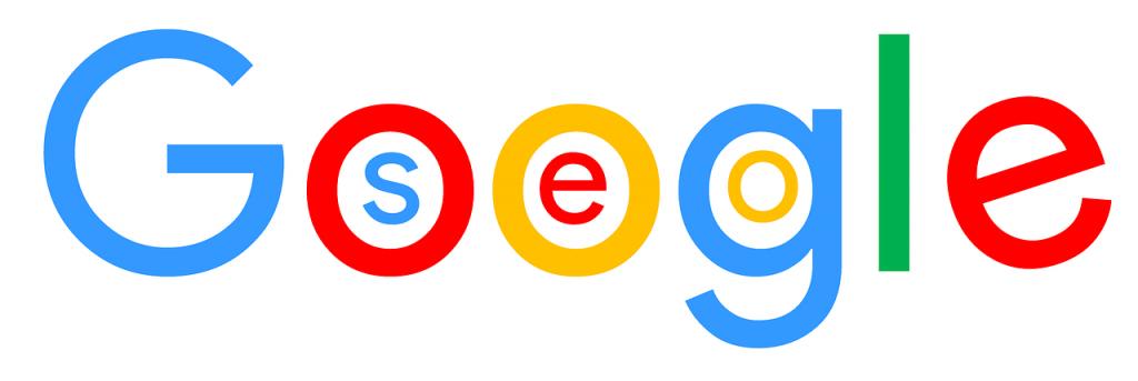 Le référencement sur Google : le ranking