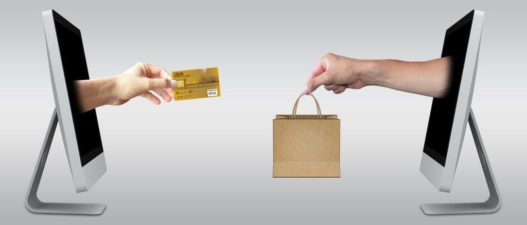 Trouver des produits de niche pour le DropShipping rapporte de l'argent