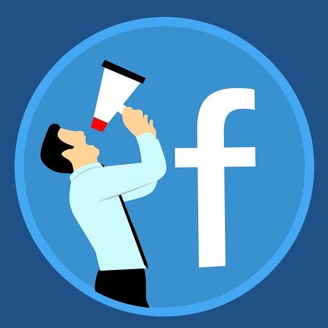 Bien cibler ses publicités sur facebook