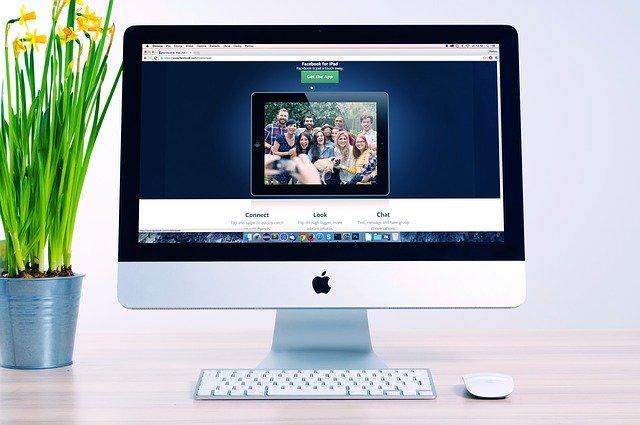 Plateformes en ligne pour créer un site
