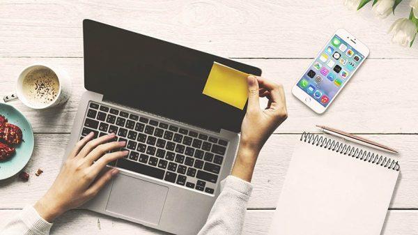 Les clés d'une formation digitale réussie