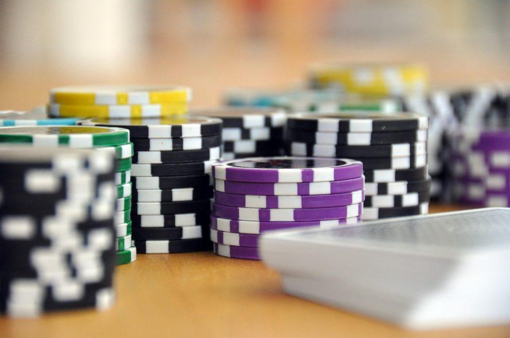 jouer et gagner casino