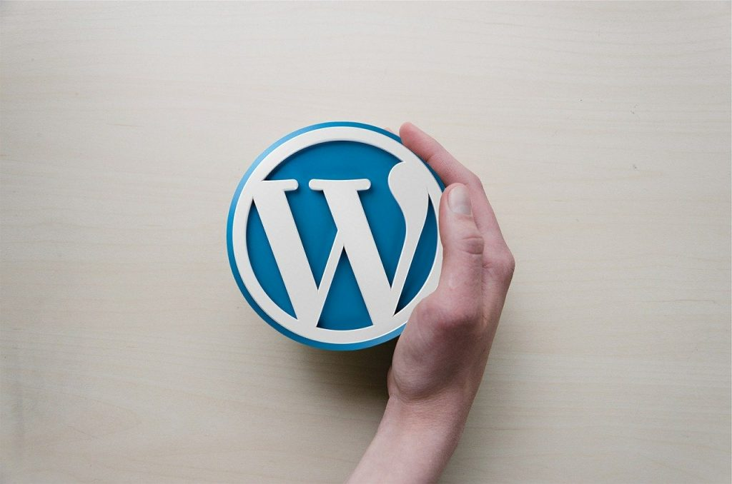 Créer un site WordPress facilement