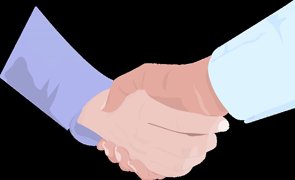 Les partenariats avec les marques sont un moyen efficace de monétiser son profil instagram