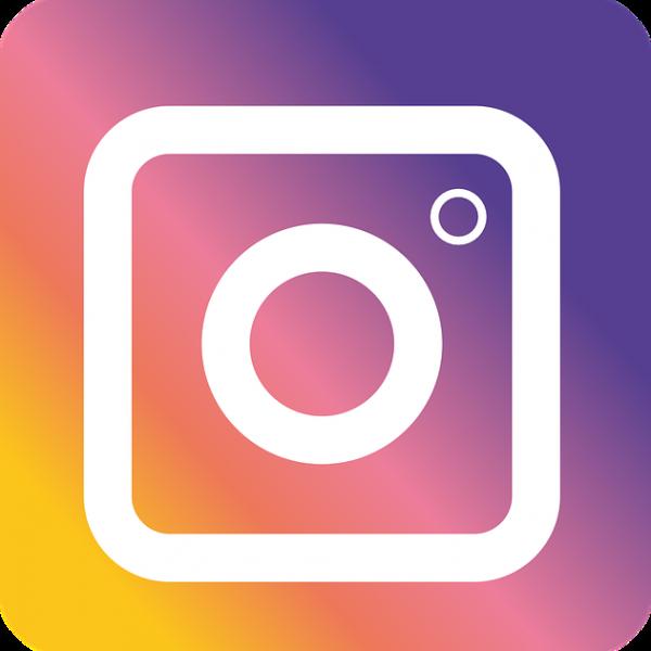 monétiser son profil instagram